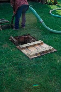 17 Best Images About Septic Tanks On Pinterest Toilets