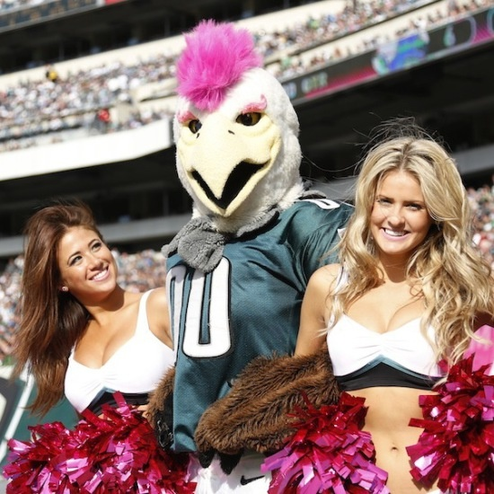 philadelphia eagles cheerleaders, eagles cheerleaders sexy photos