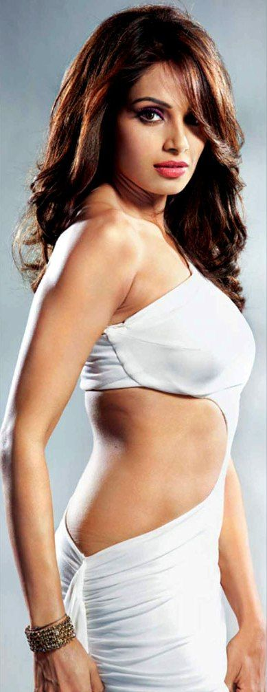 #Bollywood #actresses having perfect figure