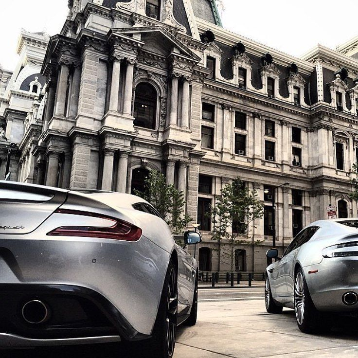 @atmccartney has captured beautiful cars in a beautiful location in this #astonmartinlive image share! #astonmartin #luxury #cars #vanquish #rapide  Via: @astonmartinlagonda  #cars #beautifulcars #sportscar #fast #speed #executive #theexecutivegiftbagcompany #gift #executivegifts #executivewoman #executiveman #business #baby #anniversary #marriage #wedding #party #occasion #event #engagement #retirement #maternity #architecture #art