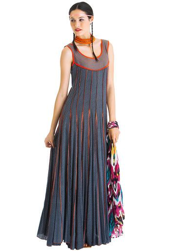 http://static2.jassets.com/p/Priyadarshini-Rao-for-Stylista-California-Dreaming-Maxi-Dress---Blue-5734-461455-1-gallery2.jpg