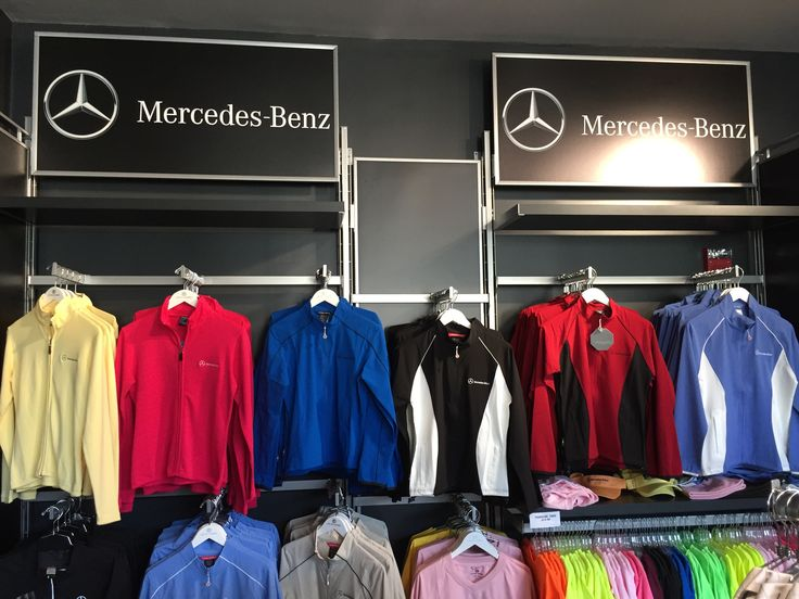 68 best images about levelwear in store on pinterest for Mercedes benz in vance al