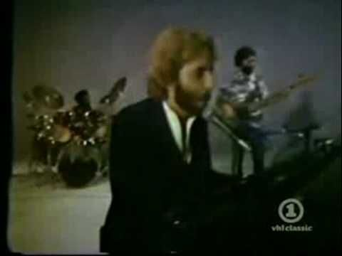 Andrew Gold - Thank You For Being A Friend @Mark Peña @Lisa L.@Madeline Lynch @Amanda Ray @Debra Valdez