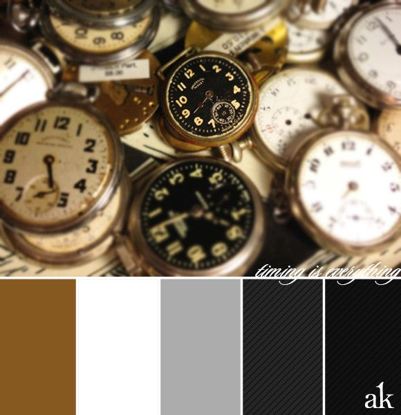 Is Black A Neutral Color best 25+ gold color scheme ideas that you will like on pinterest
