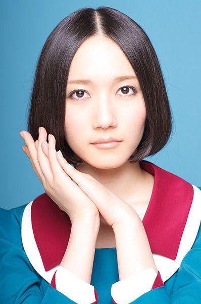Perfume「Spending all my time」インタビュー (2/4) - 音楽ナタリー Power Push
