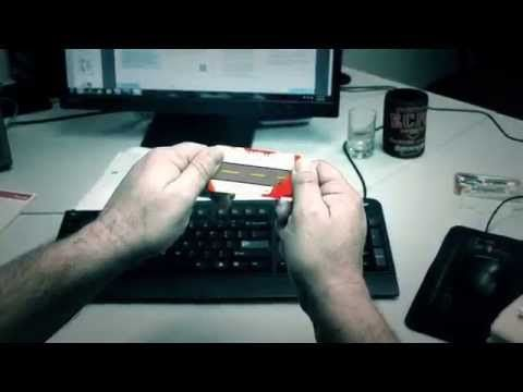 SUPERCHEAP AUTO BATHURST 'BIG BREAK' Competition LIVING THE DREAM. Robert Strang - YouTube