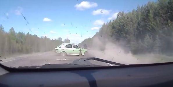 Car+Crash+Compilation