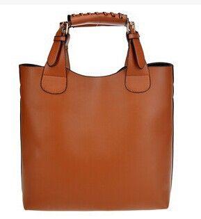 Женщины сумка женщины кожа моды старинные одно плечо сумка британский стиль кросс-тело женщины горячая