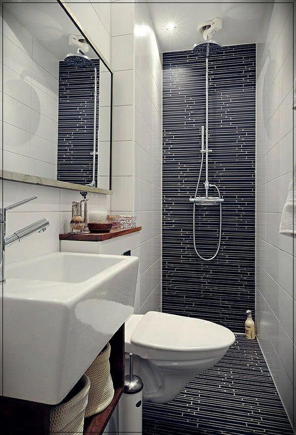 32+ Faience salle de bain moderne 2019 trends