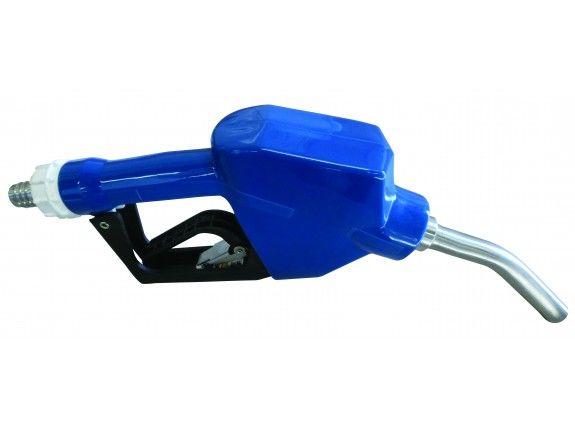 "3/4"" Automatic shut off Adblue nozzle"