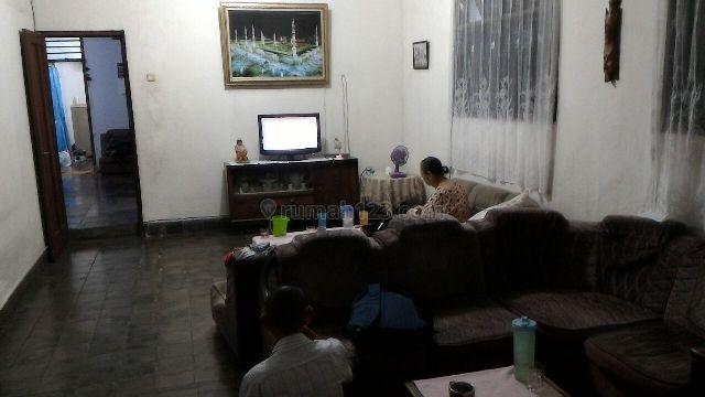 Rumah Murah di Kemayoran Jakarta Pusat 2057162 Yulia