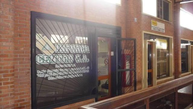Oficina en Alquiler en Guacara Centro MLS#15-11813 - Oficinas / Locales Comerciales - Guacara