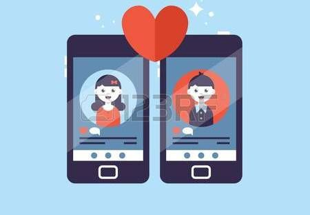 Many moons ago I tried a Korean dating app. I thought it would be fun and might get to meet interesting people. Oh how I had no idea what was coming my way.