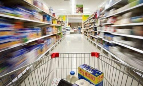 Süpermarketlerin süper akıl oyunları!