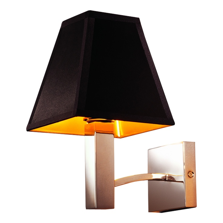 Pavo Wall Lamp - and such a good price!