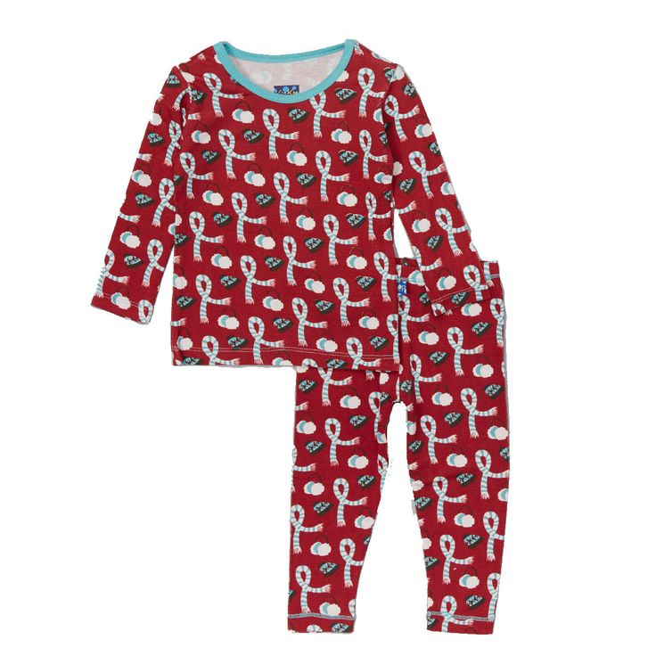 82 Best At My Baby Pajamas Images On Pinterest Pajama