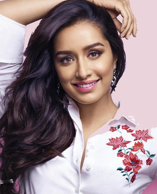 #ShraddhaKapoor Find Latest #Bollywood #News About Your Favorite Actor/Actress