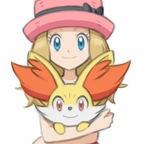 lexus2jzge | Cute pokemon, Pokemon pictures, Pokemon art