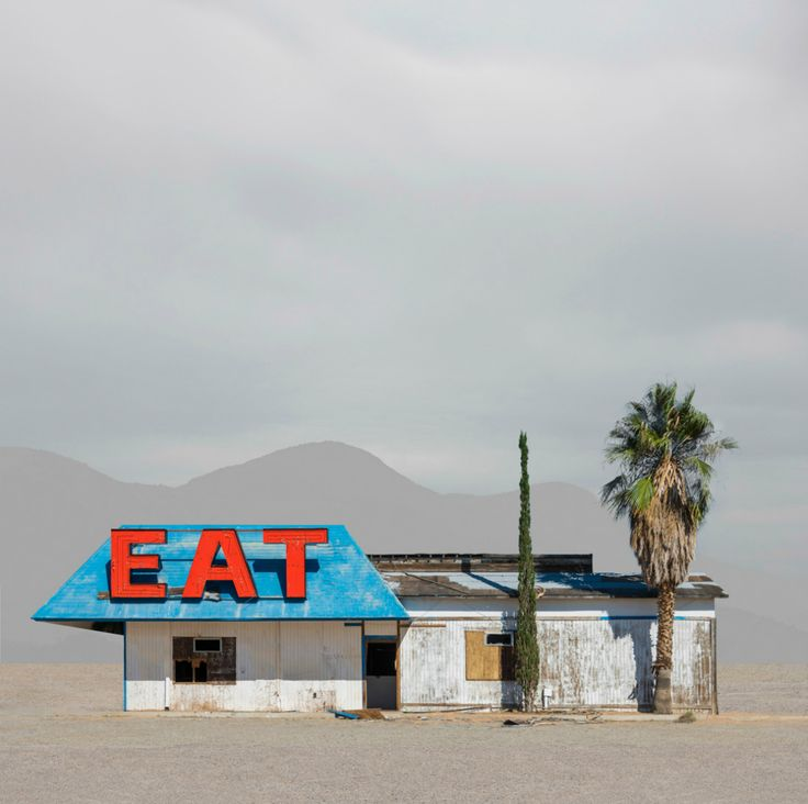 adreciclarte — by Ed Freeman