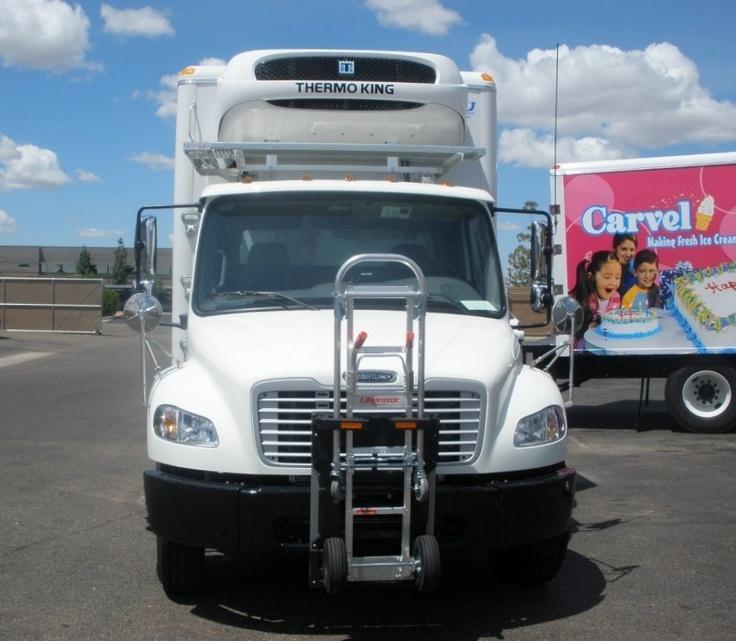 Tucson Arizona Food Delivery Service