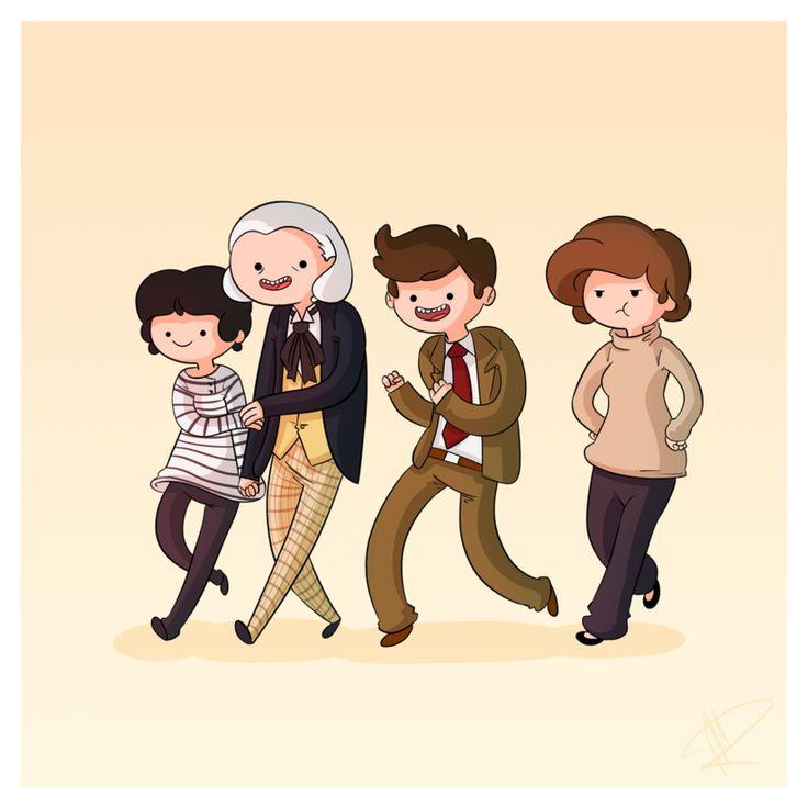 Doctor Who,Доктор кто, DW,фэндомы,1 Доктор,Доктор (DW),Таймлорды,2 Доктор,3 Доктор,4 Доктор,четвертый доктор,5 Доктор,6 Доктор,7 Доктор,8 Доктор,Доктор-Воин,9 Доктор,девятый доктор,10 Доктор,Десятый Доктор,11 Доктор,Одиннадцатый доктор,12 Доктор,Джек Харкнесс,DW компаньоны,Ривер Сонг,River
