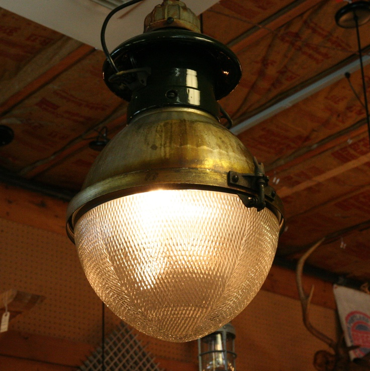 Light Shop Heigham Street Norwich: 17 Best Images About Lighting: Antique, Vintage