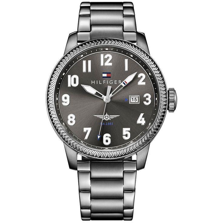 https://gofas.com.gr/product/tommy-hilfiger-jasper-stainless-steel-bracelet-1791313/