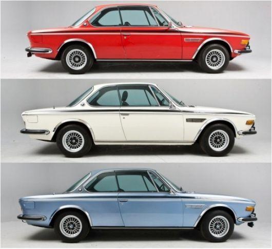 160 Best BMW 30 CS/I/L Images On Pinterest