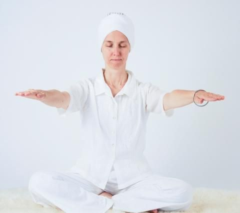Kundalini Yoga: The Essence of Self | 3HO Foundation