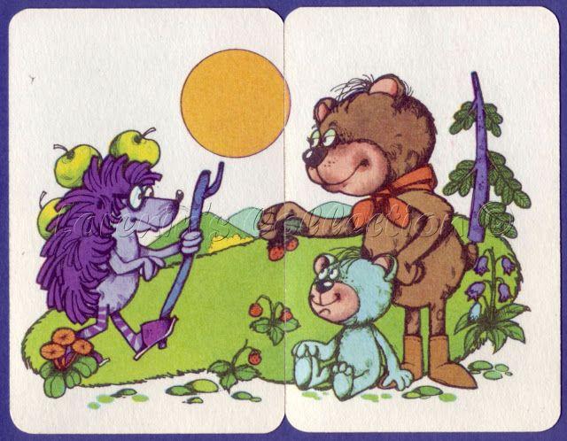 Állatos játékkártya - Mónika Rák - Picasa Webalbumok