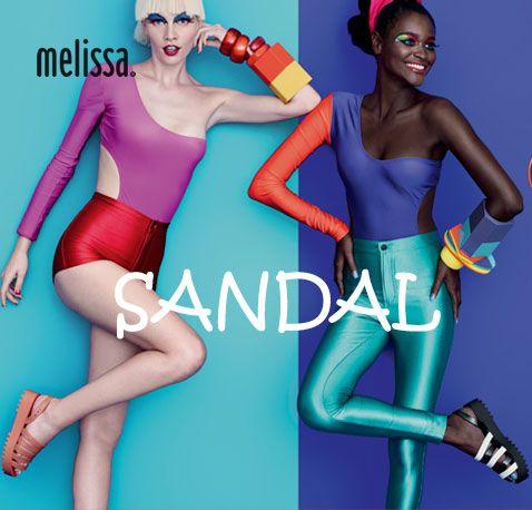 Melissa Jelly Shoes, Melissa Shoes Sale,Melissa Shoes