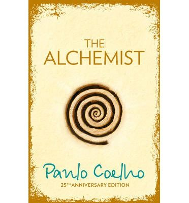 best alchemist summary ideas the alchemist  alchemist spark notes booktopia the alchemist anniversary edition a fable