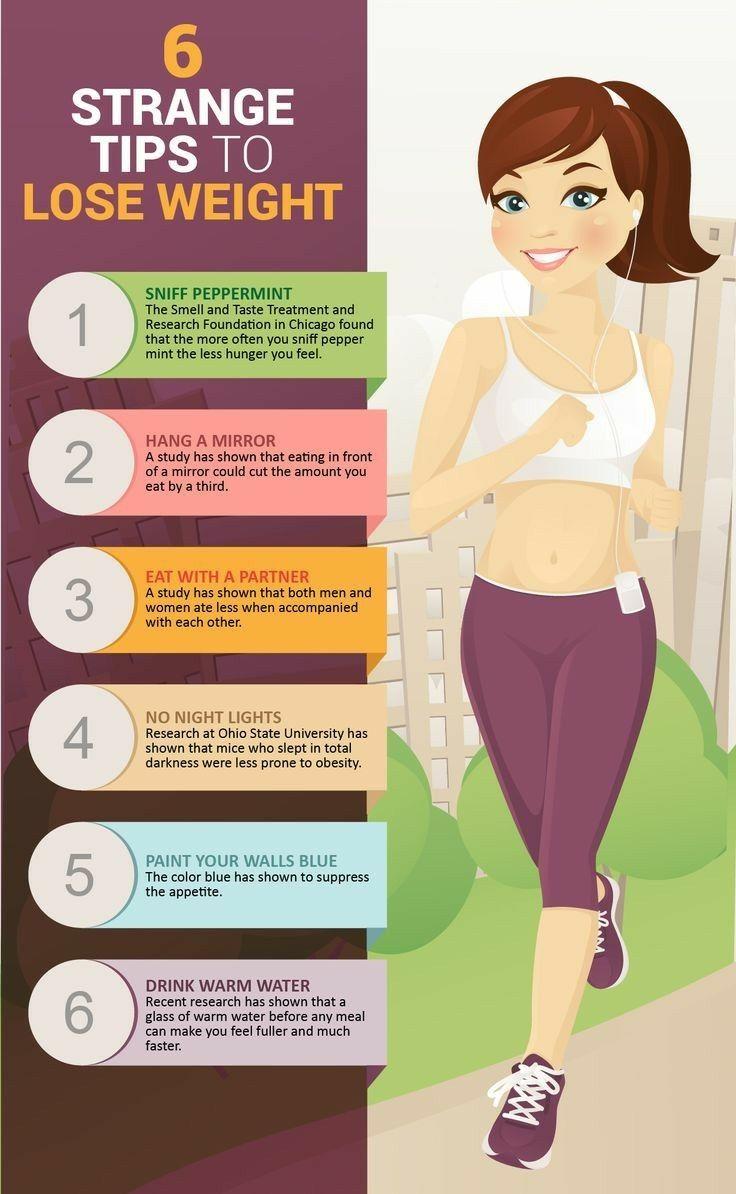 Самые Эффективные Советы Похудения. Как быстро похудеть: 9 самых популярных способов и 5 рекомендаций диетологов