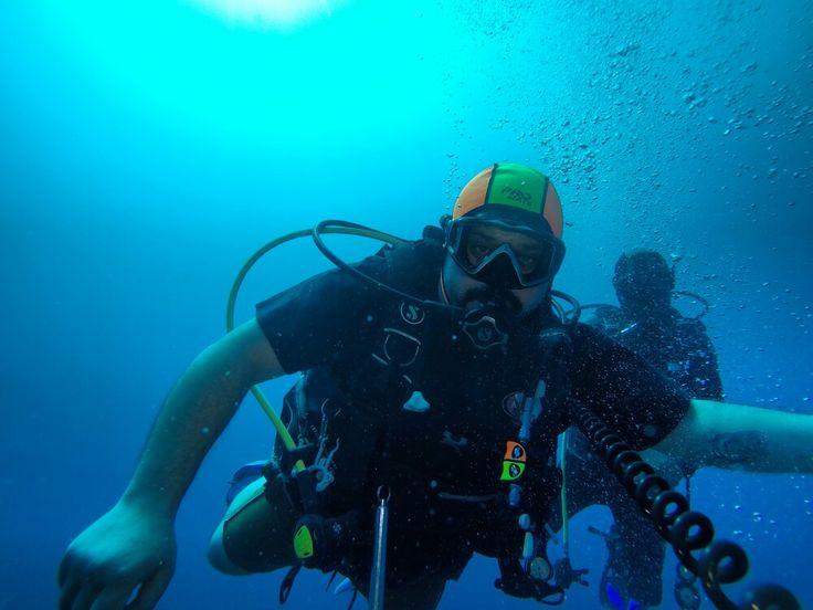 Ayvalık dalış okulu - ida dalış merkezi #scuba #scubadiving #diving #underwater #dalisnoktam #ayvalikdalis #ayvalikscuba #idadalismerkezi #dalış #dalisokulu #daliskursu www.idadiving.com