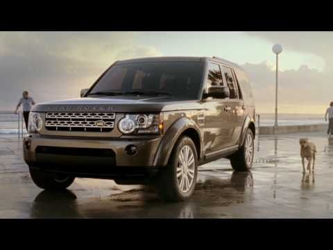 https://i.pinimg.com/736x/da/c2/00/dac200225964bc616fd03c8bd950be99--video-land-land-rover-discovery.jpg