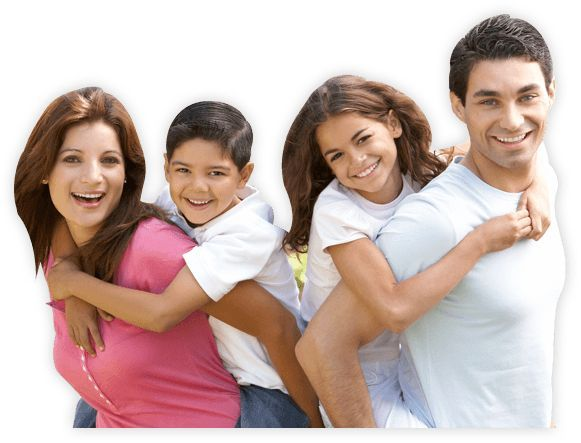 Monthly Loans Illinois are actually cash loans that are issued by the online len