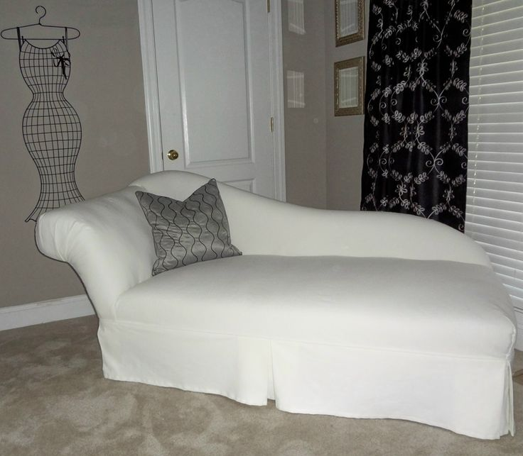 144 best Slipcover images on Pinterest