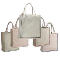 100% Cotton Striped Shopper Tote Bags - Wholesale-tote-bags_cheap-tote-bags_cotton-tote-bags_canvas-tote-bags_plain-tote-bags_blank-tote-bags_-1024x1024