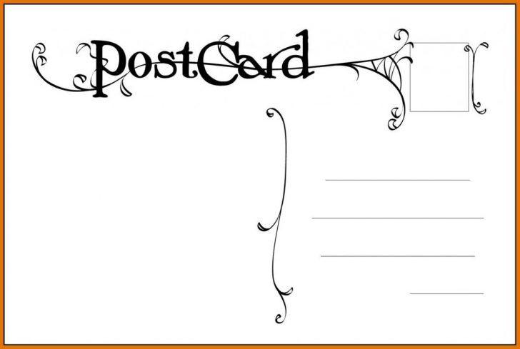 File 1845341190008 Top Result Free Downloadable Postcard Templates Fresh Template Free Postcard Templ Postcard Template Free Free Postcards Postcard Template