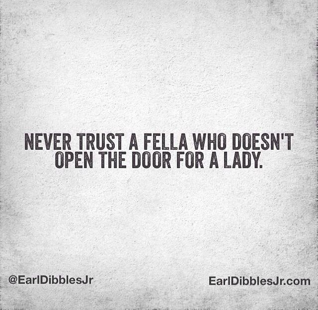 Earl Dibbles Jr. quote