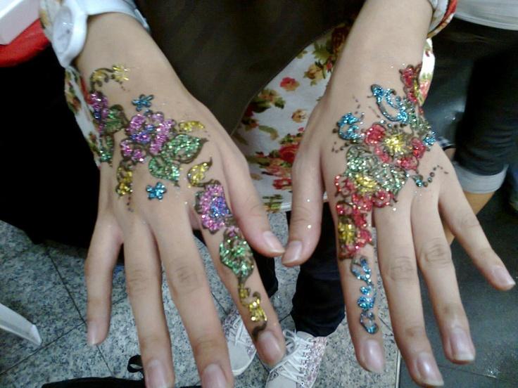 Mehndi Henna Care : 81 best henna mehndi images on pinterest tattoos hennas