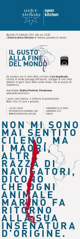 Osteria Anice Stellato - Google+