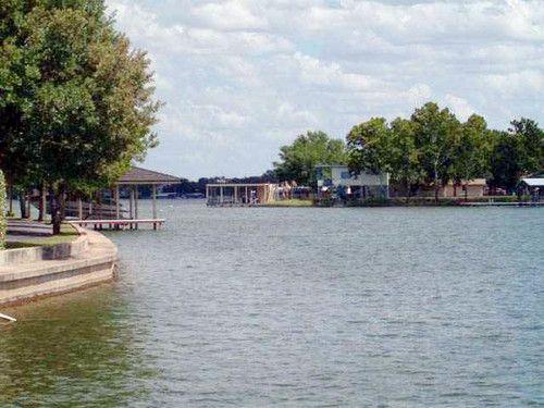 17 Best Images About Lakefront Lbj On Pinterest Parks