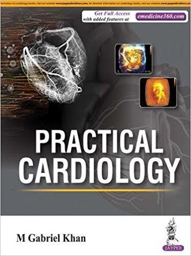 Cto Cardiologia 8 Edicion Ebook