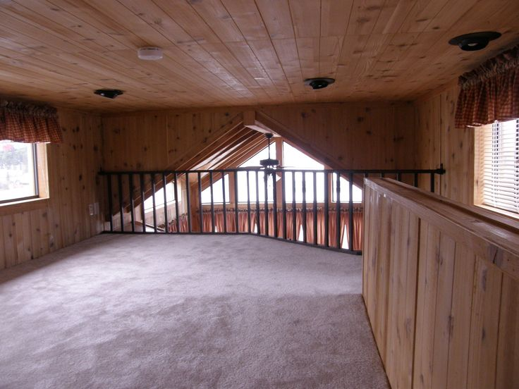 Big Houses On The Inside 102 best tiny homes images on pinterest | small houses, tiny