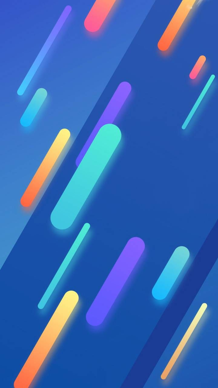 Download Xiaomi Mi 6 Wallpaper By P3tr1t 36 Free On Zedge Now Browse Millions Of Popular Abstract Wall Android Wallpaper Wallpaper Edge Snowman Wallpaper