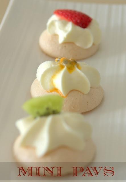 1000 Images About Apple Lemon Peach Desserts On Pinterest