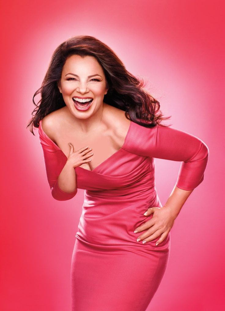 dresher gay singles Cabler tv land has ordered 10 episodes of fran drescher's new sitcom happily divorced, the los angeles times reported in the comedy, drescher plays a florist who returns to the single life after finding out her realtor husband (played by john michael higgins) of 18 years is gay  the series is.