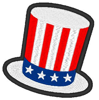 134 best images about 4th of July Clip Art on Pinterest ...