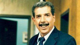 """Aguirre fue uno de los colaboradores históricos de """"Chespirito"""". Falleció a los 82 años..."""